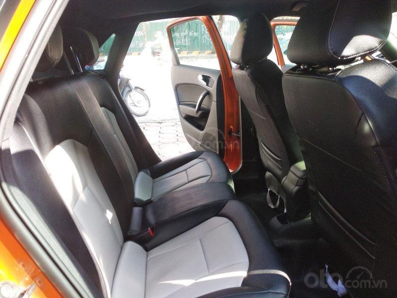 Bán Audi A1 2.0 đời 2013 (7)
