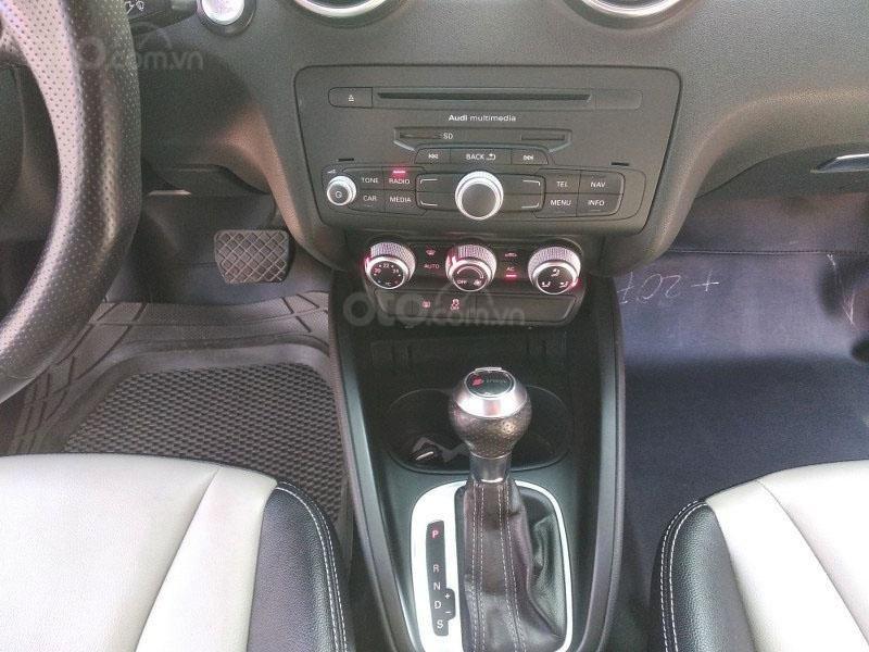 Bán Audi A1 2.0 đời 2013 (10)