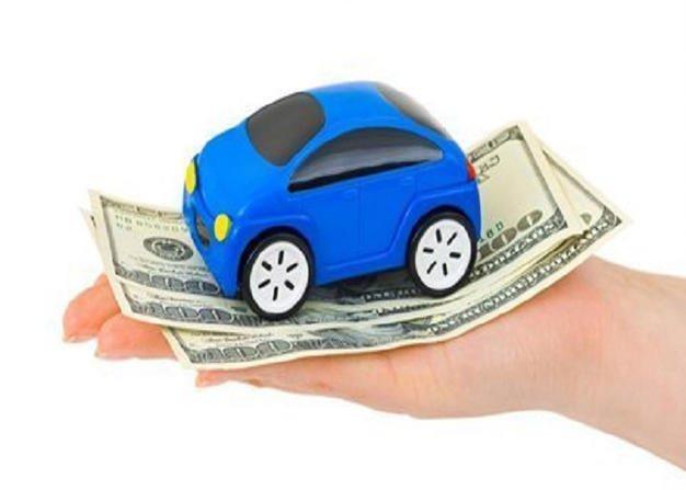 Nên vay mua ô tô ở ngân hàng nào có lãi suất ổn định, thủ tục nhanh gọn nhất? a2