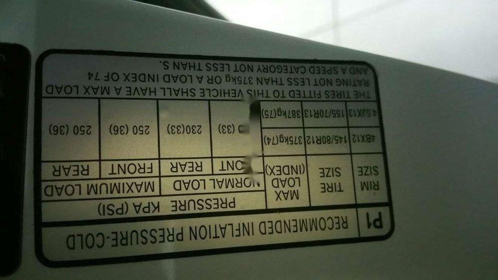 Bán ô tô Hyundai Eon sản xuất 2014, màu trắng, xe nhập chính hãng (6)