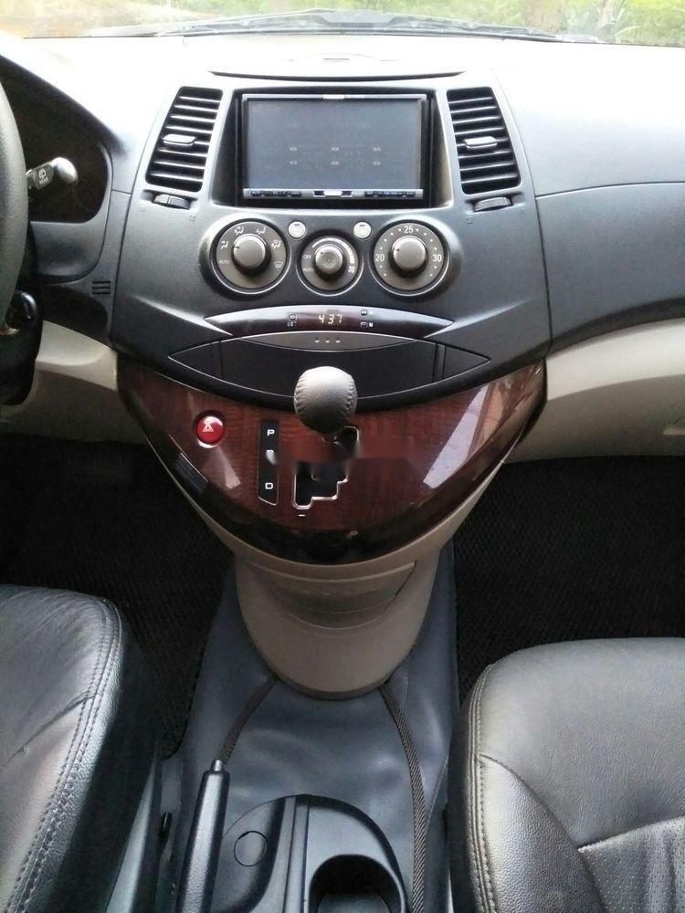 Bán xe Mitsubishi Grandis AT sản xuất 2010 (10)