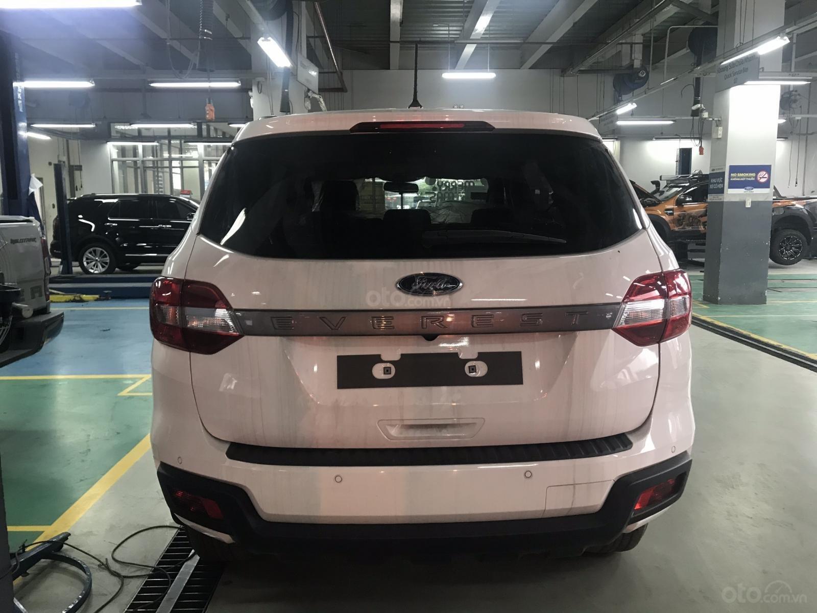 Cần bán Ford Everest đời 2019 xe mới 100%, màu trắng, nhập khẩu nguyên chiếc (5)