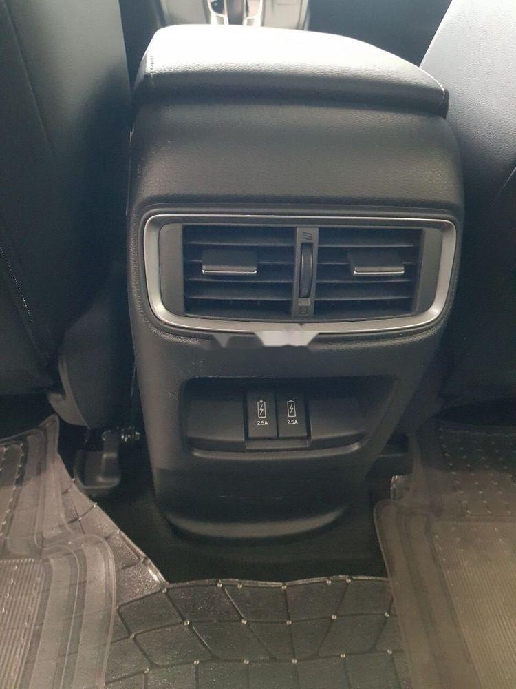 Bán Honda CR V năm sản xuất 2019, nhập khẩu nguyên chiếc (6)