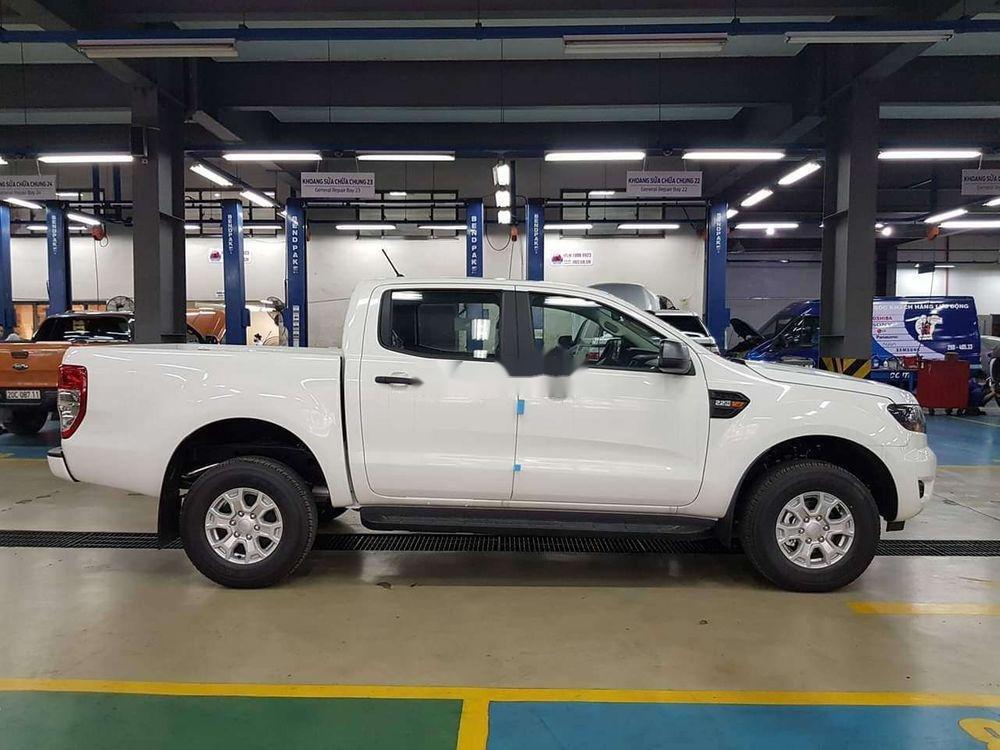 Bán Ford Ranger XLS AT sản xuất 2019, nhập khẩu (3)