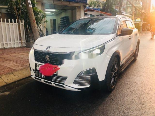 Bán ô tô Peugeot 5008 sản xuất năm 2018 (1)