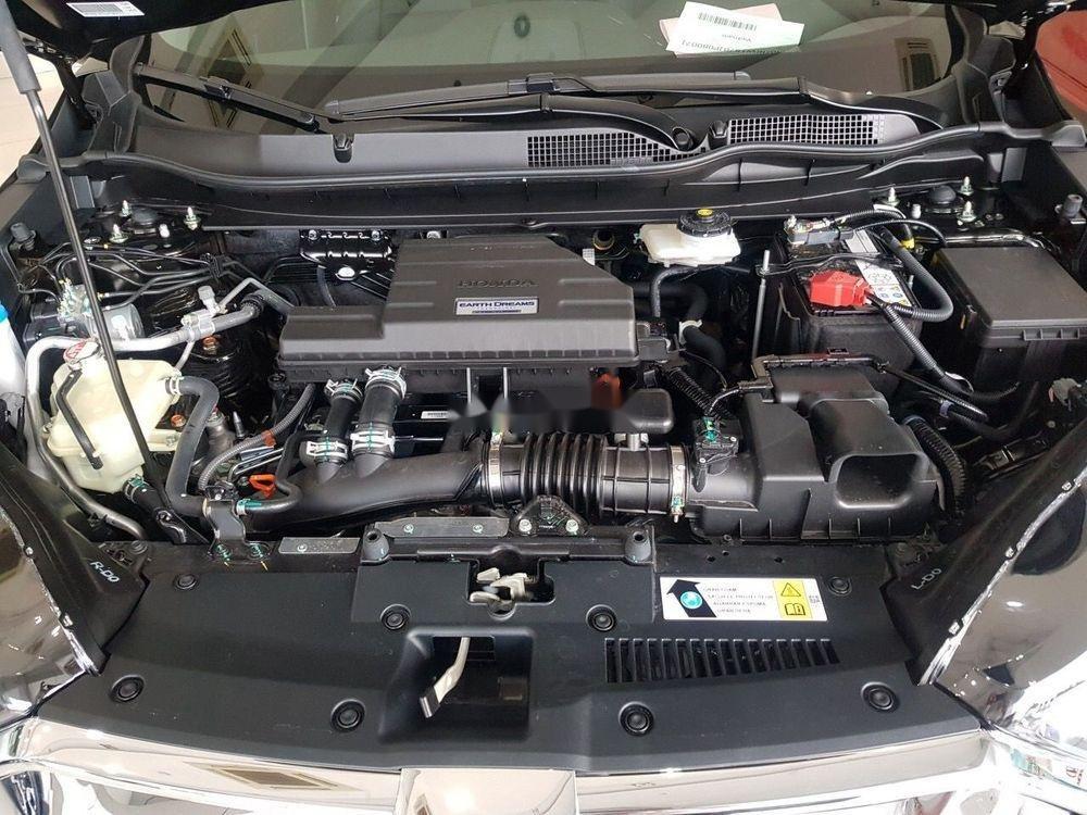 Bán Honda CR V năm sản xuất 2019, nhập khẩu nguyên chiếc (2)