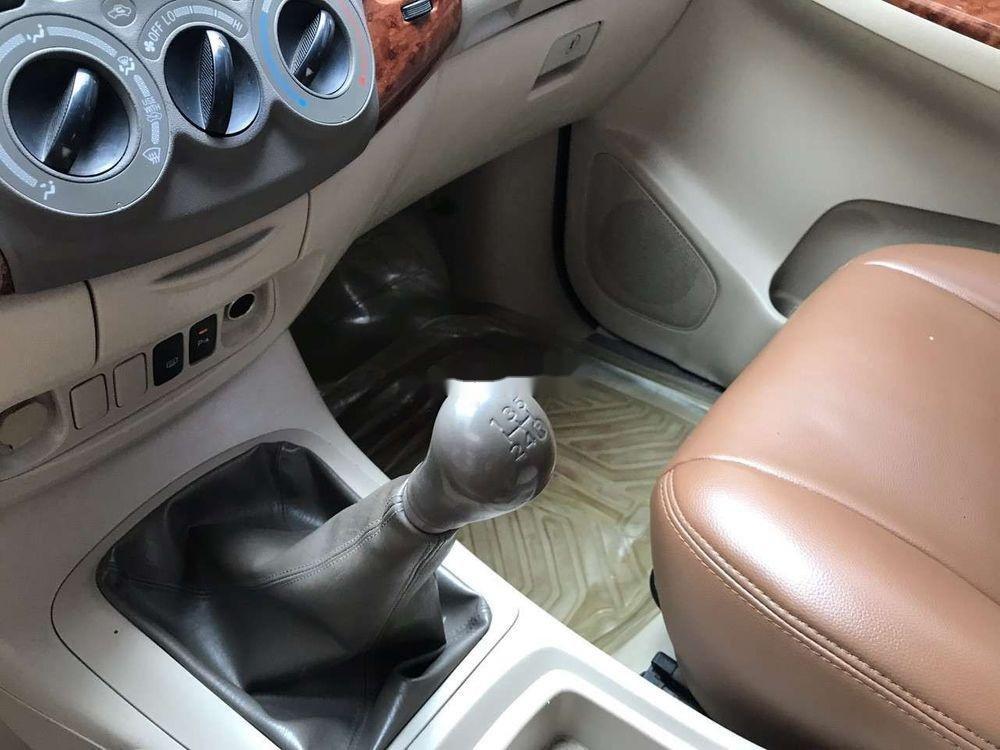 Bán Toyota Innova sản xuất 2008, giá tốt (5)