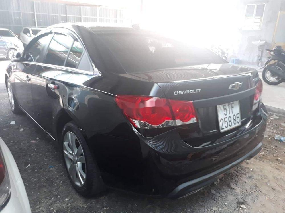 Cần bán xe Chevrolet Cruze 2015, nhập khẩu nguyên chiếc chính hãng (5)
