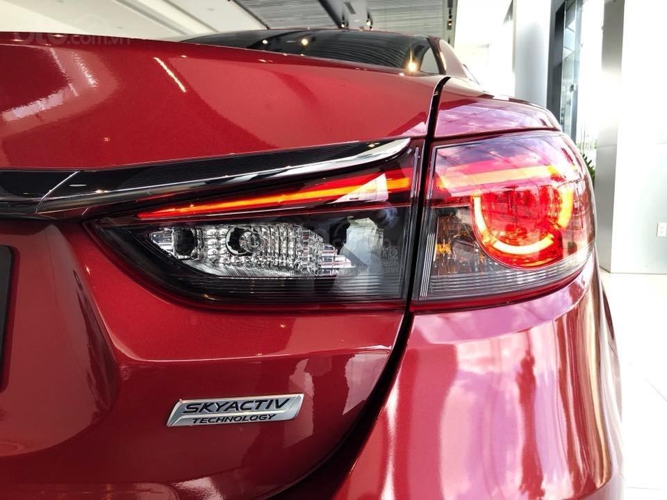 Mazda 6 2.5 Premium - giảm giá hết cỡ cho đi nhanh (2)