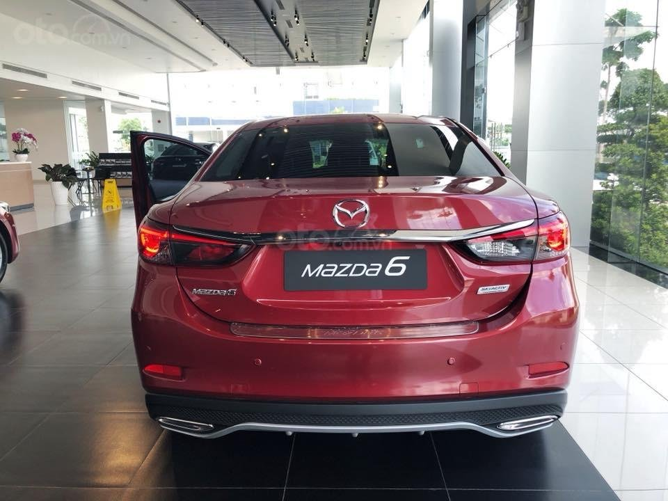 Mazda 6 2.5 Premium - giảm giá hết cỡ cho đi nhanh (3)
