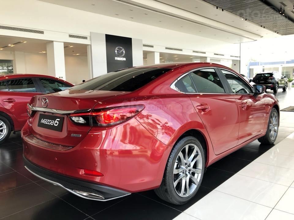 Mazda 6 2.5 Premium - giảm giá hết cỡ cho đi nhanh (4)