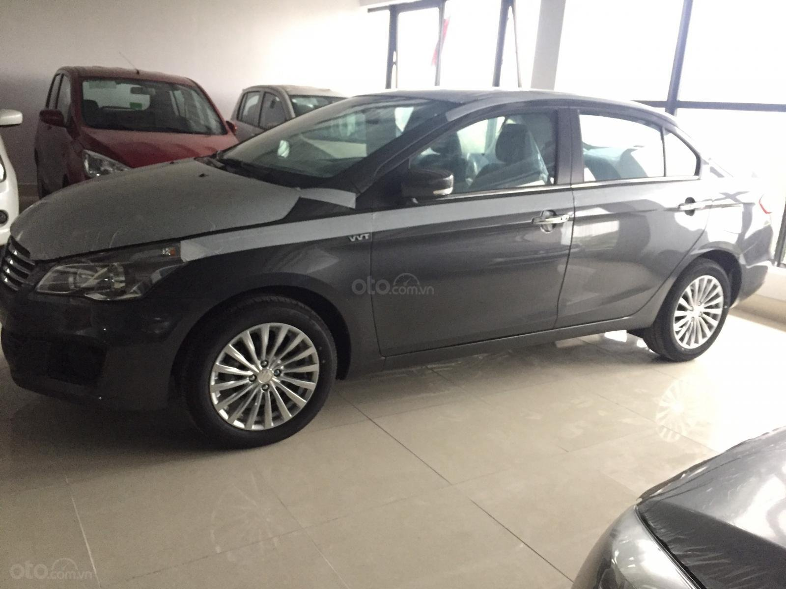 Còn một chiếc màu trắng Ngọc Trinh ai mua xe liên hệ Ngọc nhé - 0967389309, hỗ trợ ngân hàng cực tốt (1)