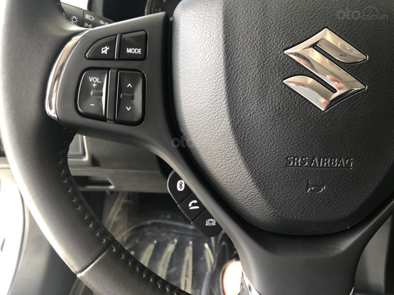 Còn một chiếc màu trắng Ngọc Trinh ai mua xe liên hệ Ngọc nhé - 0967389309, hỗ trợ ngân hàng cực tốt (3)