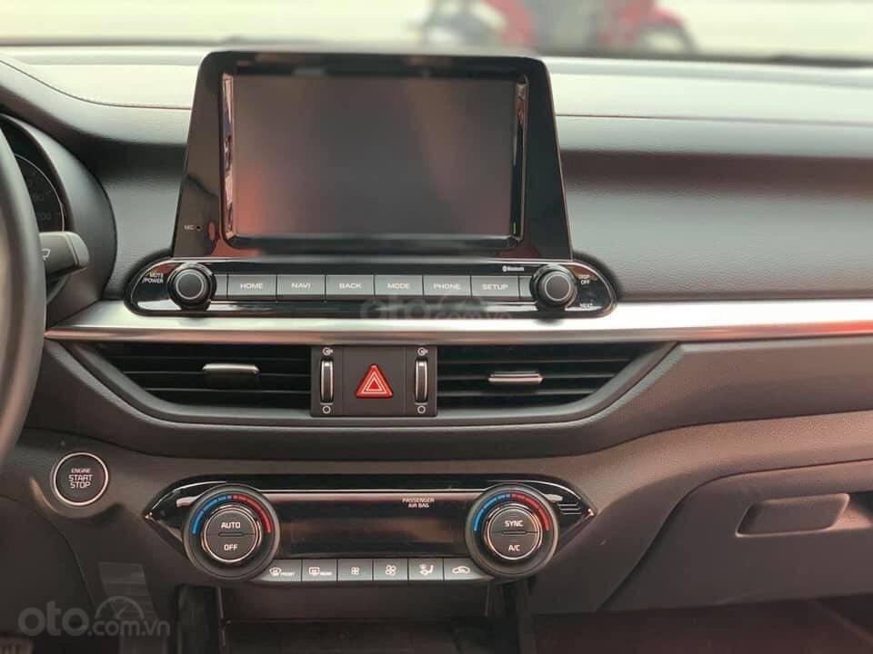 Cần bán xe Kia Cerato 2.0 Premium năm 2019, màu đỏ giá cạnh tranh (11)