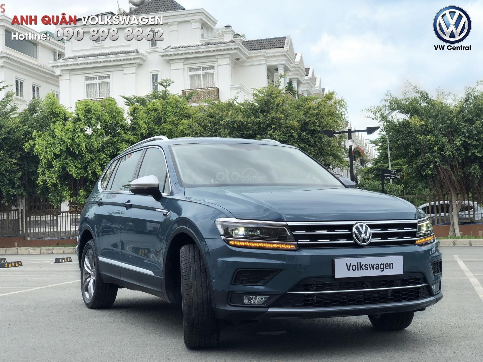 Tiguan Allspace Luxury 2020 - nhập khẩu, đủ màu, giao ngay|Hotline: 090-898-8862 (Anh Quân - VW Sài Gòn) (4)