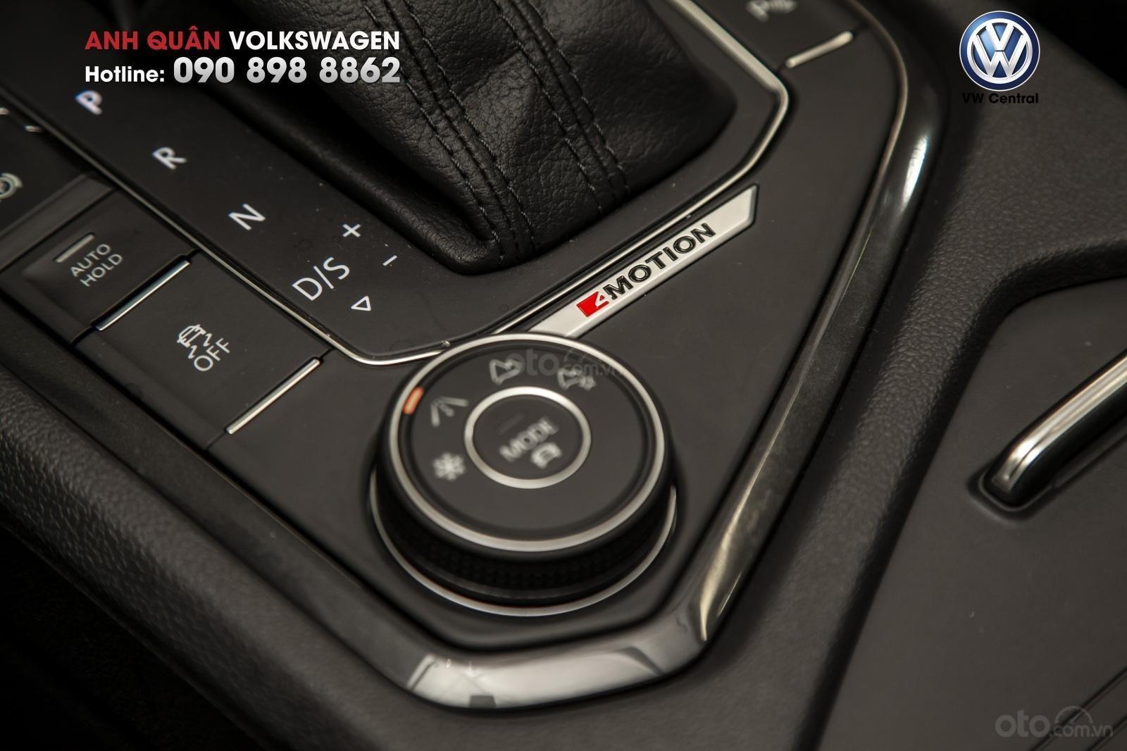 Tiguan Allspace Luxury 2020 - nhập khẩu, đủ màu, giao ngay|Hotline: 090-898-8862 (Anh Quân - VW Sài Gòn) (5)