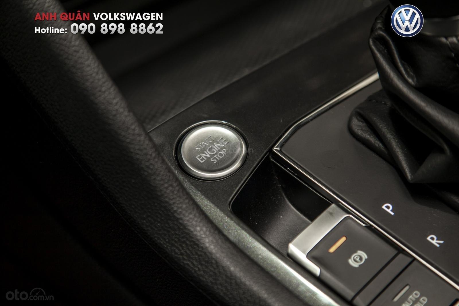 Tiguan Allspace Luxury 2020 - nhập khẩu, đủ màu, giao ngay|Hotline: 090-898-8862 (Anh Quân - VW Sài Gòn) (13)