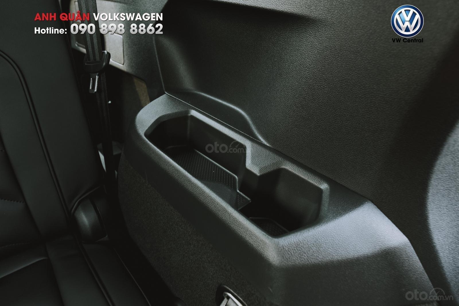 Tiguan Allspace Luxury 2020 - nhập khẩu, đủ màu, giao ngay|Hotline: 090-898-8862 (Anh Quân - VW Sài Gòn) (16)