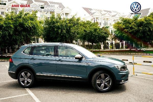 Tiguan Allspace Luxury 2020 - nhập khẩu, đủ màu, giao ngay|Hotline: 090-898-8862 (Anh Quân - VW Sài Gòn) (18)