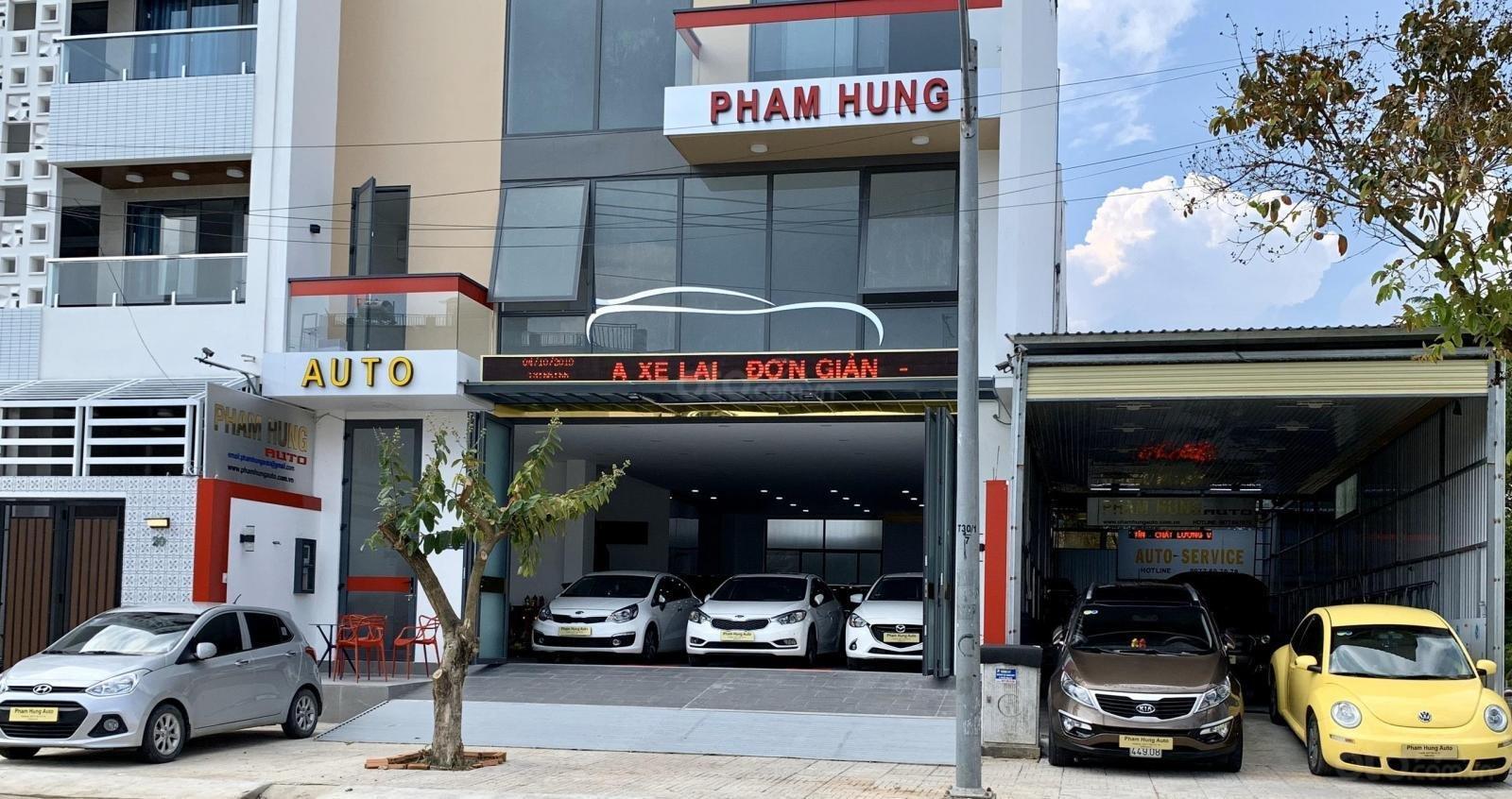 Phạm Hùng Auto (6)