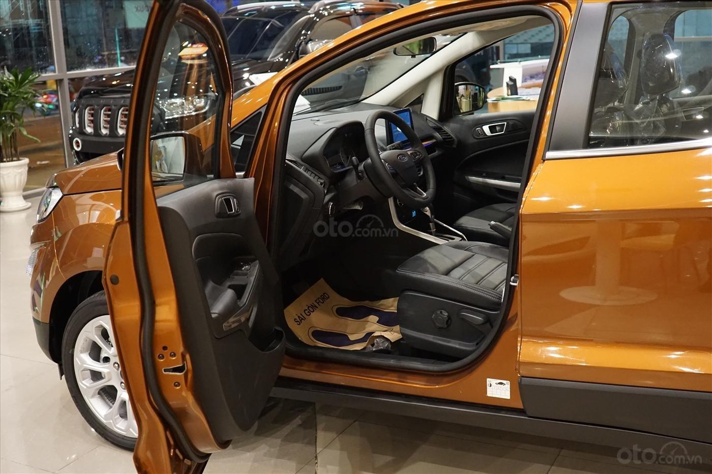 Bán Ecosport 2019 ưu đãi khủng đủ màu LH 0931401968 (6)