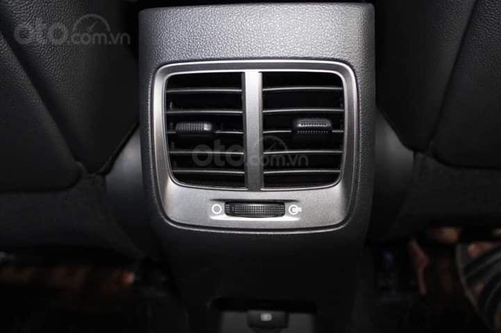 Cần bán Hyundai Accent 2019, đủ màu, xe sẵn, giao sớm nhất, tặng phụ kiện (2)