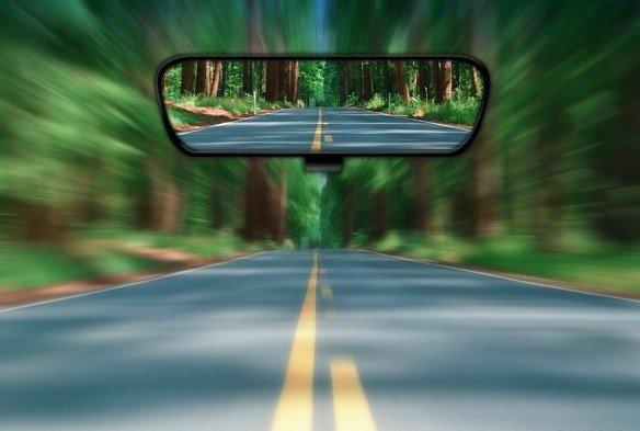 Nguyên lý hoạt động của kính giảm tốc ô tô 1