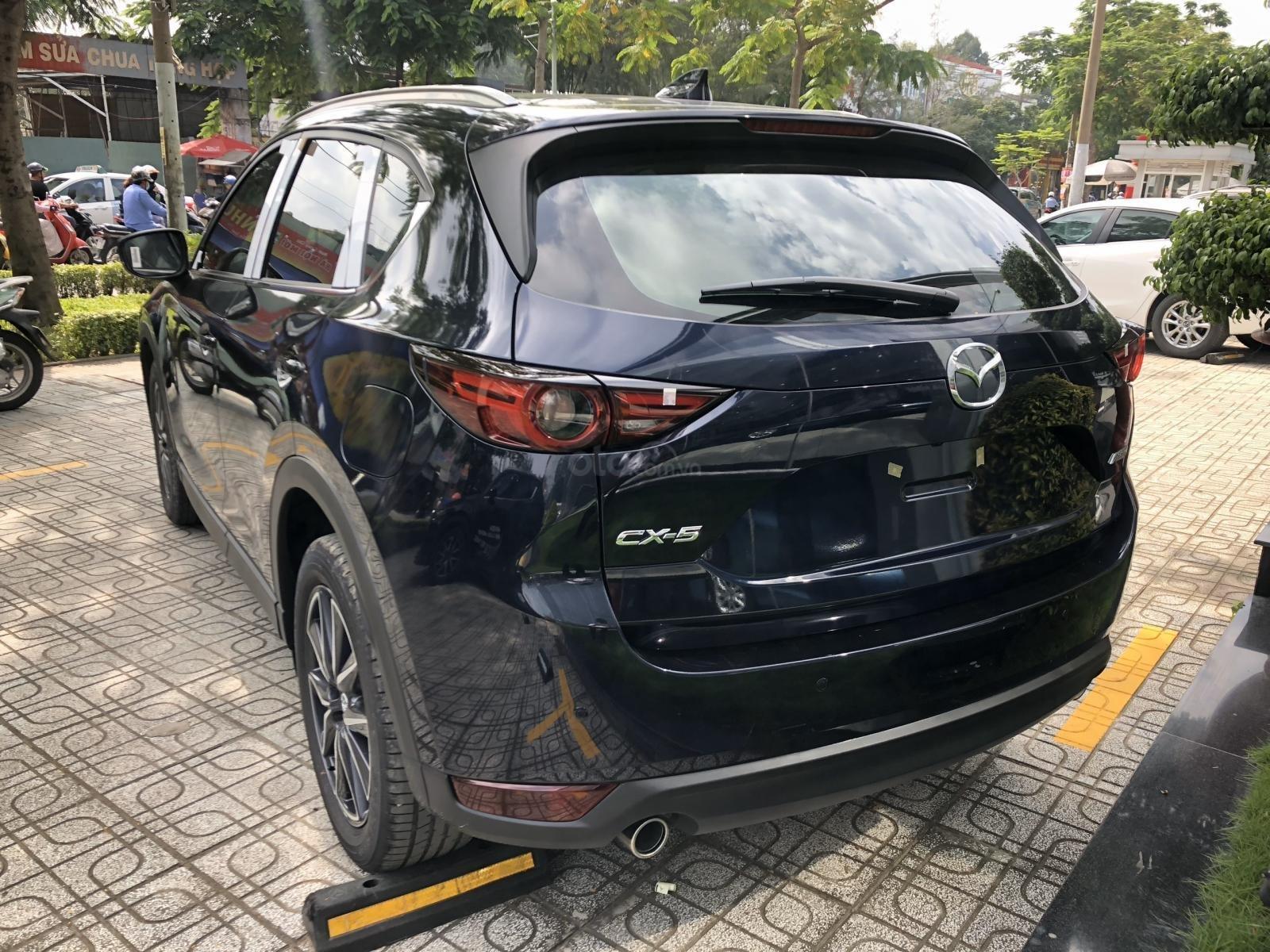 Giá hot CX5 2.5L 2WD, giảm 115 triệu tiền mặt, liên hệ ngay 0387583682 (4)