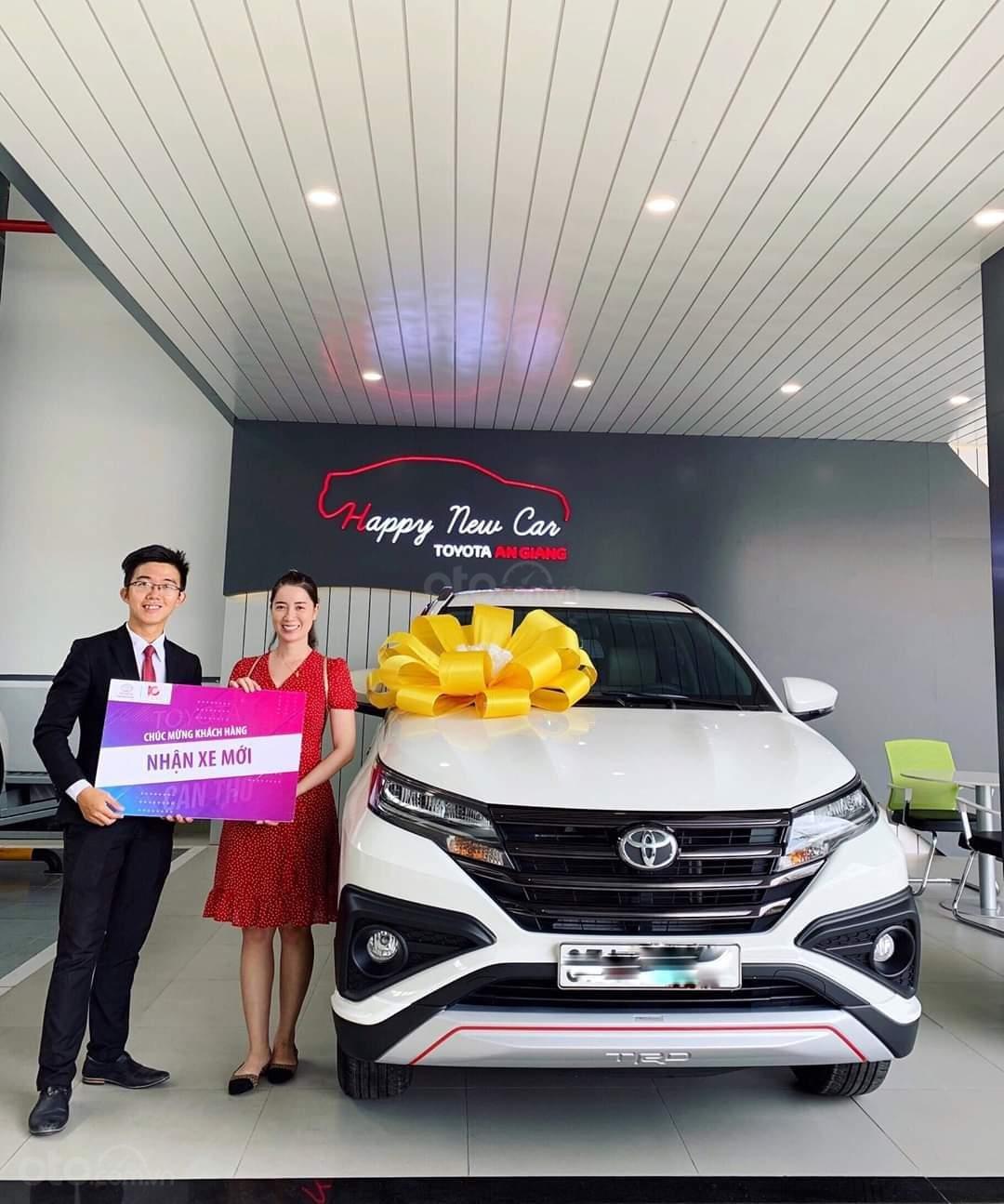 Toyota An Giang (8)