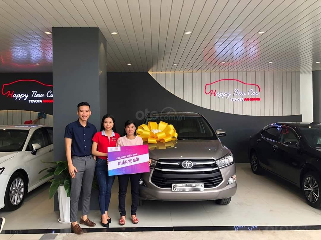 Toyota An Giang (4)