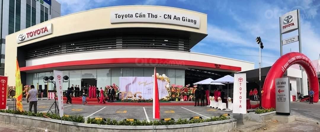 Toyota An Giang (3)