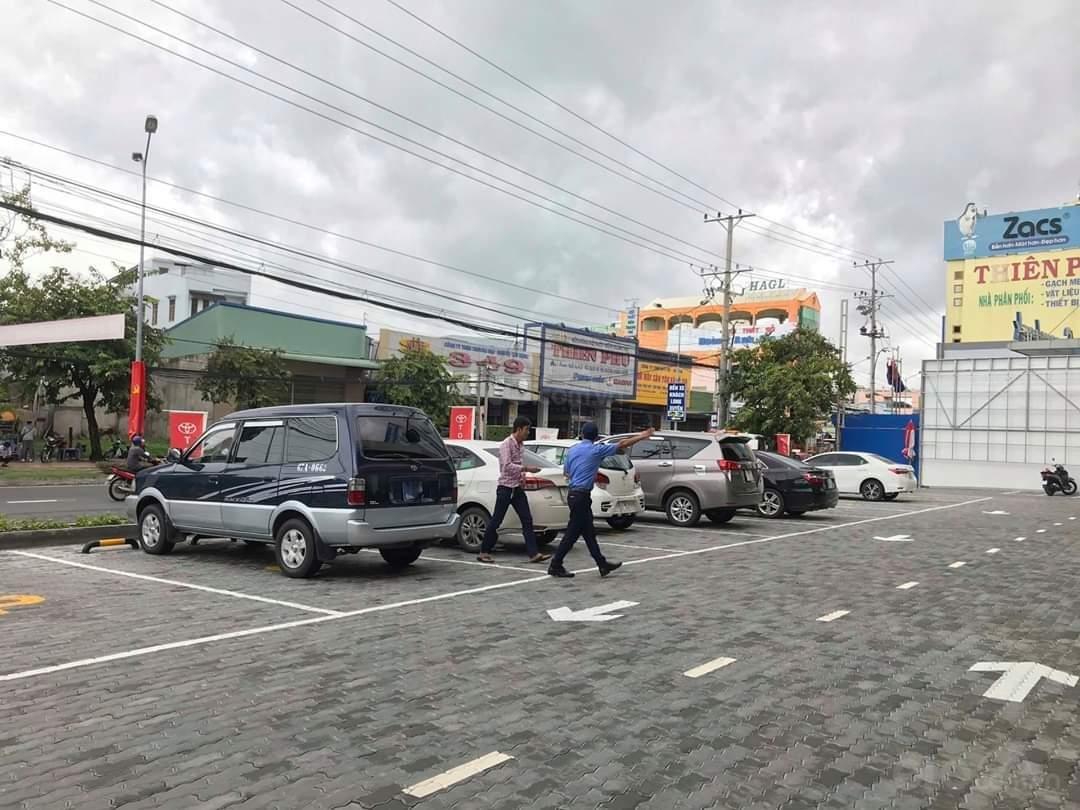 Toyota An Giang (11)