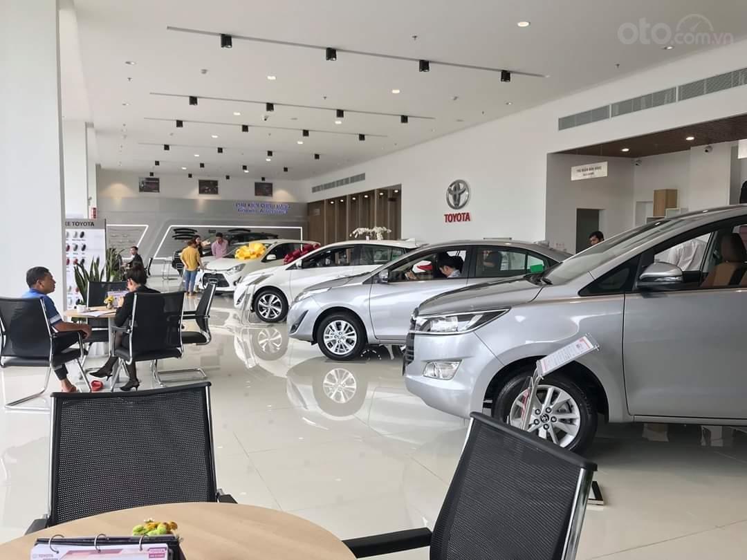Toyota An Giang (7)