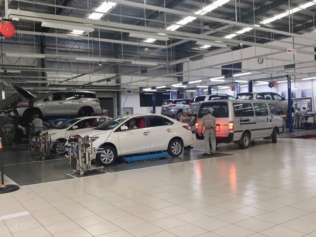 Toyota An Giang (18)
