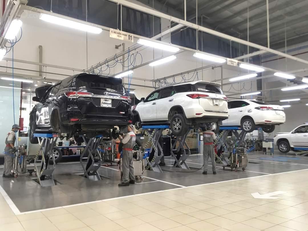Toyota An Giang (15)