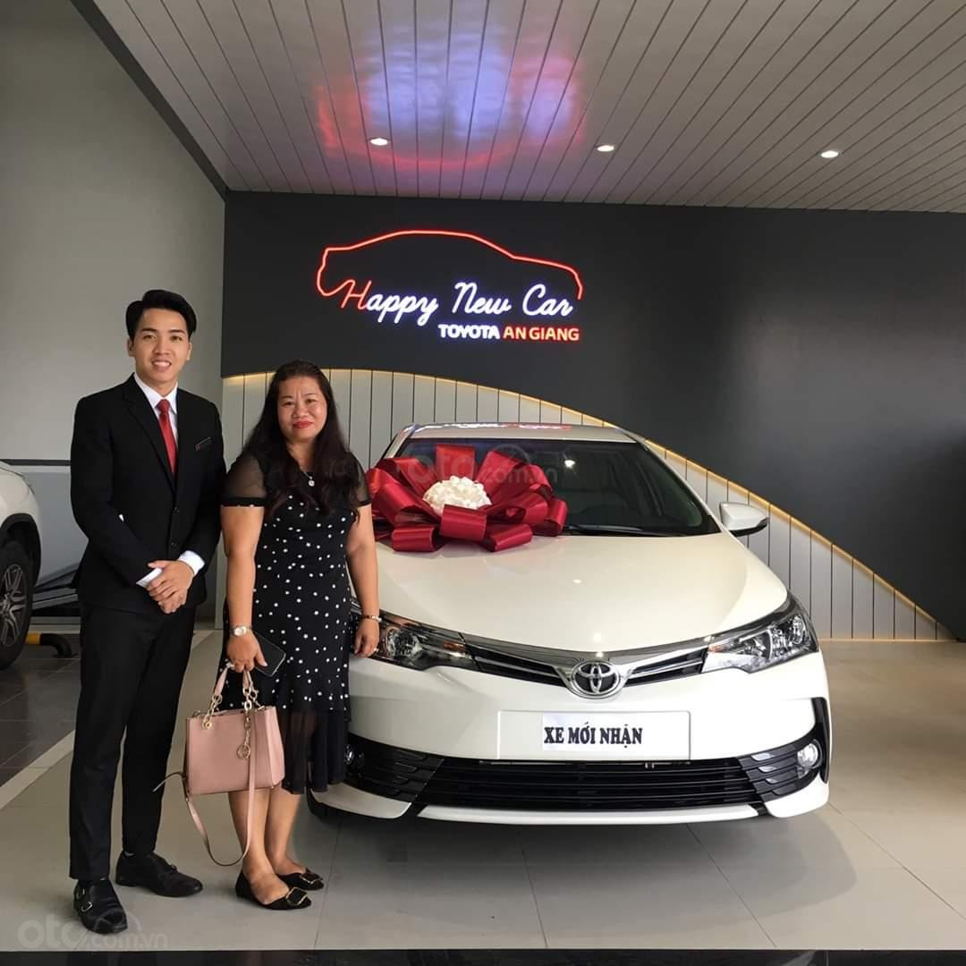 Toyota An Giang (16)
