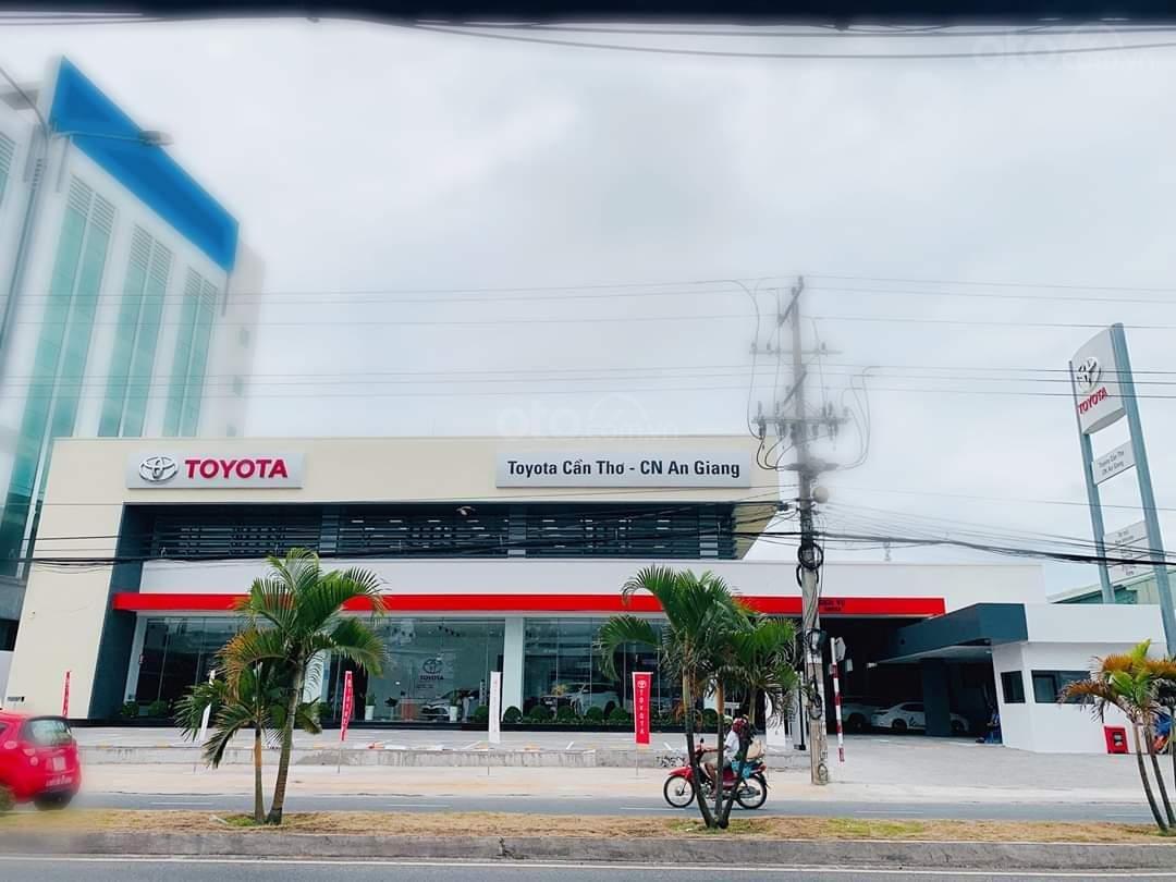 Toyota An Giang (2)