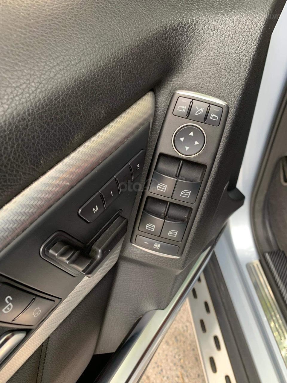 [0916821161] Mercedes-Benz GLK AMG (5)