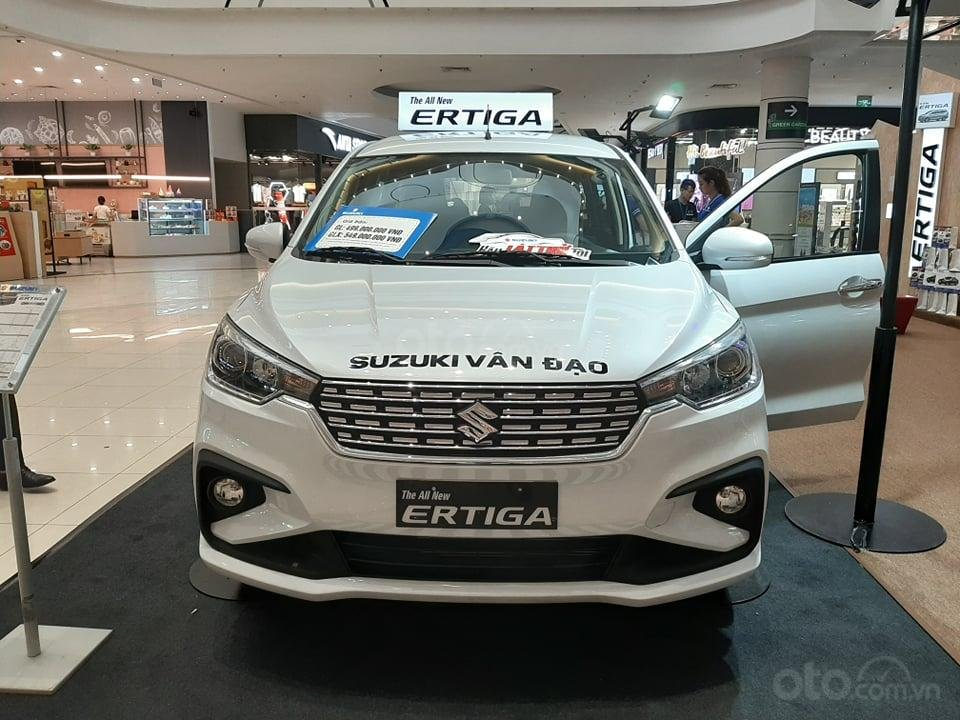 Suzuki Ertiga 2019 - xe 7 chỗ nhập khẩu, giá rẻ nhất, xe giao ngay, 0985 547 829 (1)