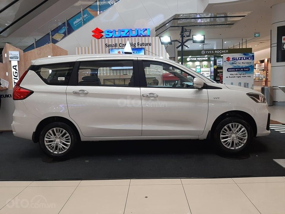 Suzuki Ertiga 2019 - xe 7 chỗ nhập khẩu, giá rẻ nhất, xe giao ngay, 0985 547 829 (2)