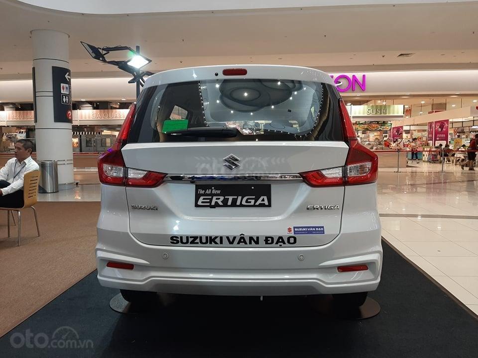 Suzuki Ertiga 2019 - xe 7 chỗ nhập khẩu, giá rẻ nhất, xe giao ngay, 0985 547 829 (3)