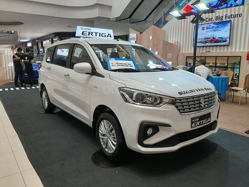 Suzuki Ertiga 2019 - xe 7 chỗ nhập khẩu, giá rẻ nhất, xe giao ngay, 0985 547 829 (6)