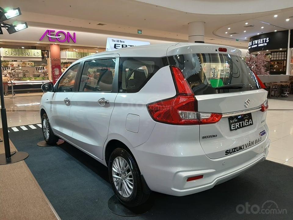 Suzuki Ertiga 2019 - xe 7 chỗ nhập khẩu, giá rẻ nhất, xe giao ngay, 0985 547 829 (7)
