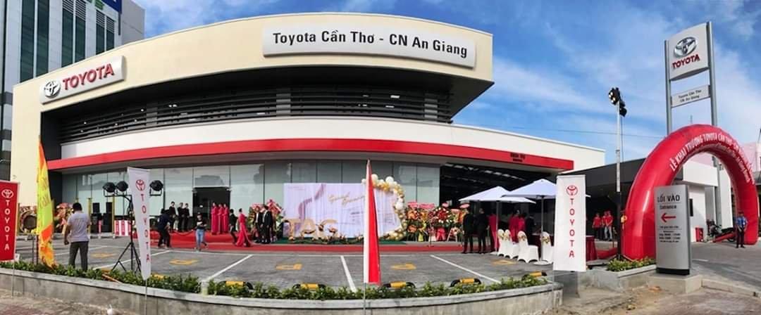 Toyota An Giang (1)