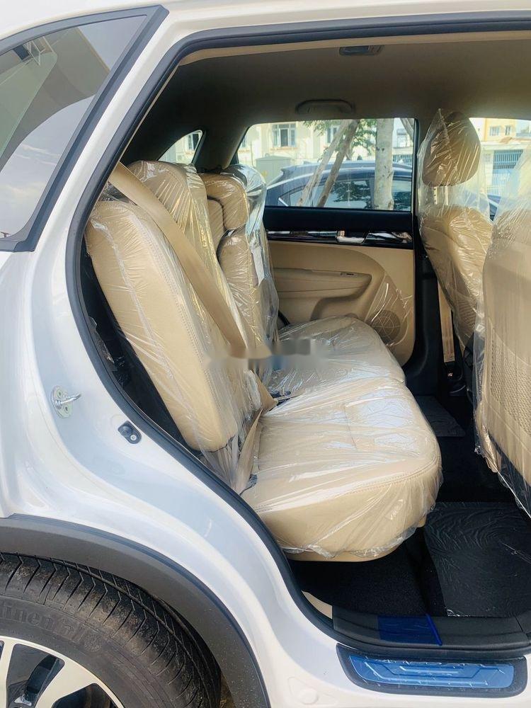Cần bán xe Kia Sorento đời 2019, màu trắng, 949tr (2)