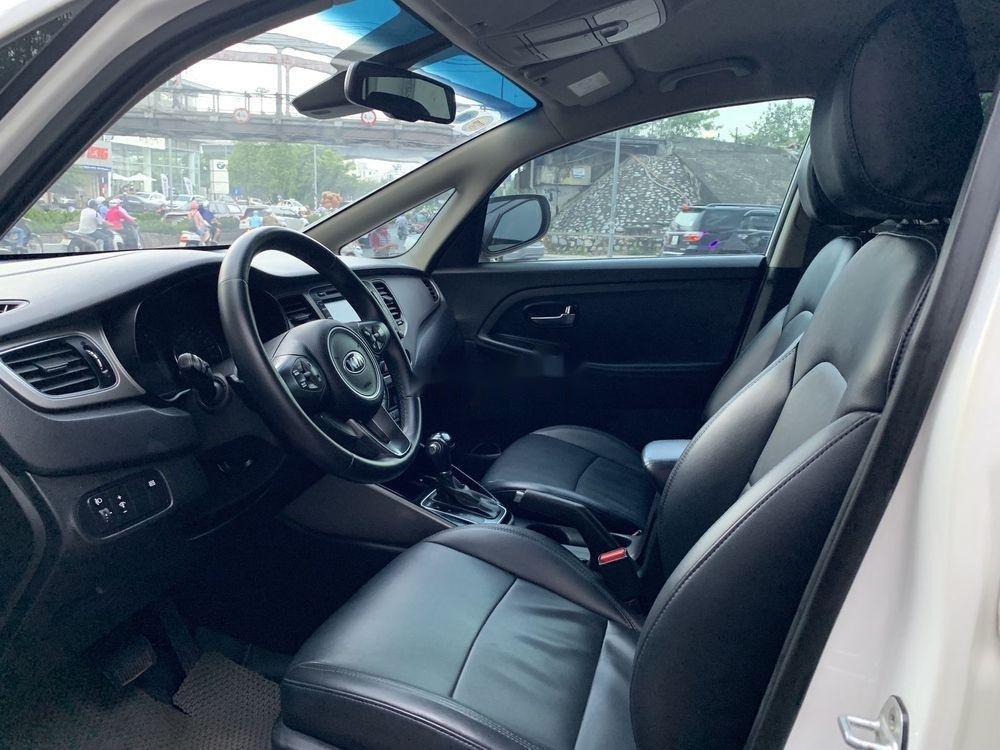 Cần bán lại xe Kia Rondo năm 2016 còn mới giá cạnh tranh (7)