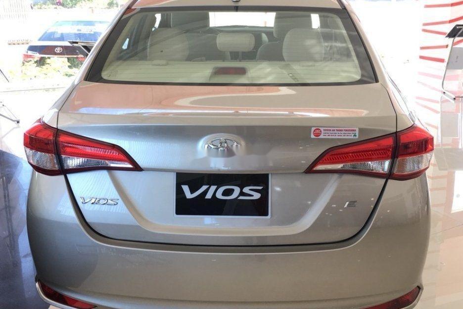 Bán ô tô Toyota Vios 2019, giá chỉ 470 triệu (3)