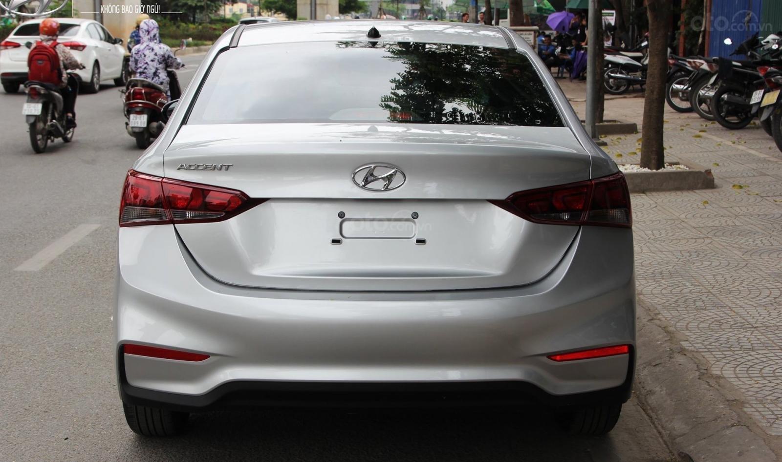 Bán Hyundai Accent 1.4AT (4)
