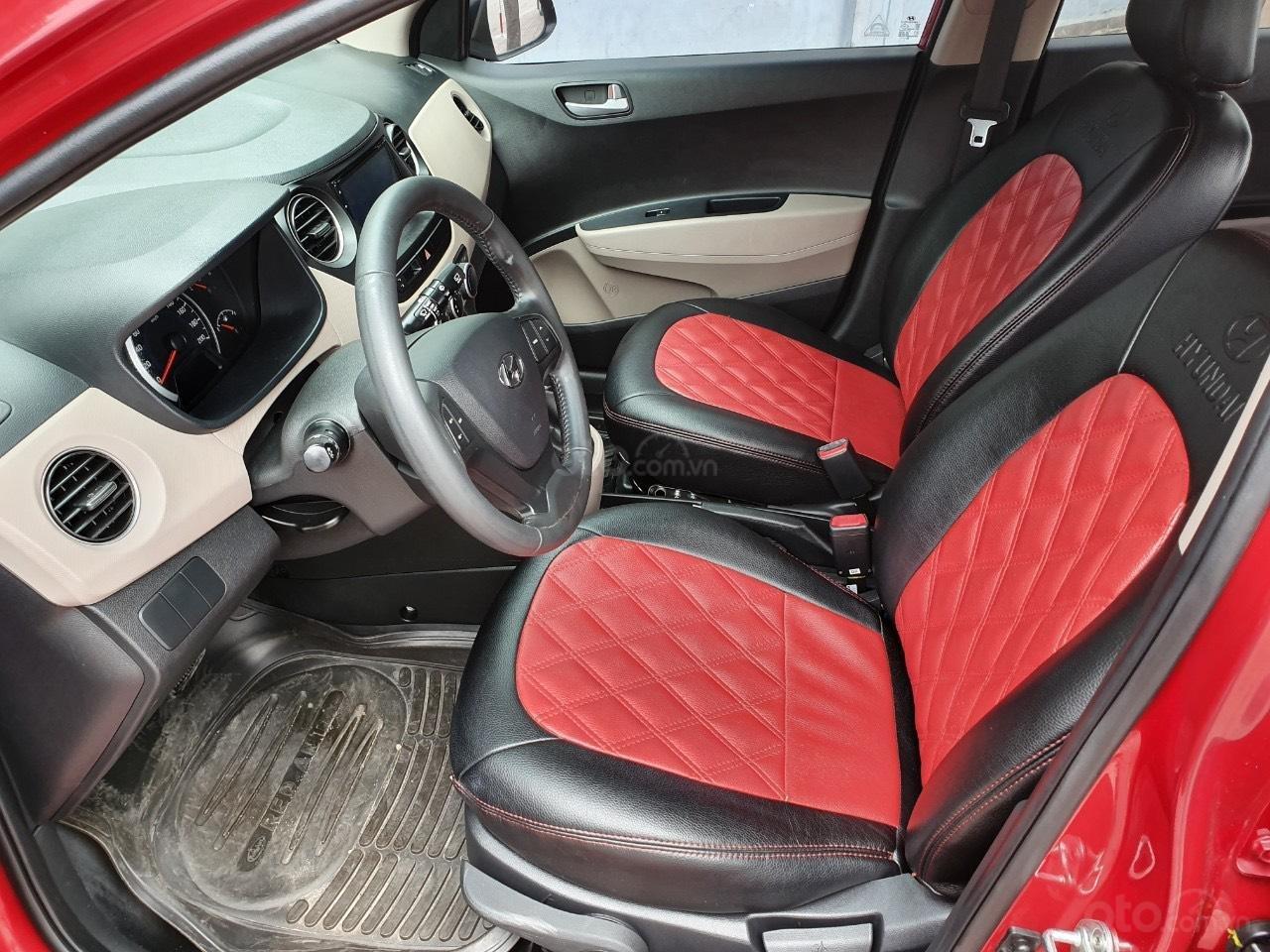 Cần bán Hyundai Grand i10 giá tốt 362 triệu, liên hệ 0789966868 (3)