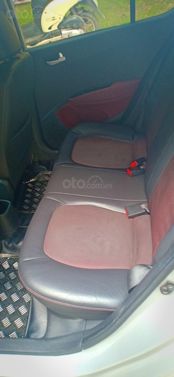 Cần bán Hyundai Grand i10 giá tốt 362 triệu, liên hệ 0789966868 (6)